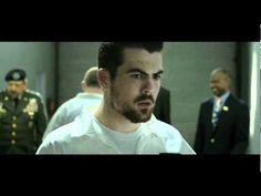 trapt love hate relationship official video