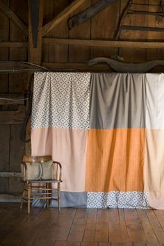"""photo booth backdrop for popsicles in the park.maybe with different bandanas for a """"barn"""" feel. Diy Photo Backdrop, Photo Props, Photo Backdrops, Backdrop Ideas, Photo Booths, Photo Shoot, Fabric Backdrop, Photography Backdrops, Kid Photography"""
