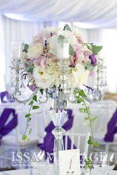 Salons, Wedding Inspiration, Restaurant, Table Decorations, Home Decor, Lounges, Decoration Home, Room Decor, Restaurants