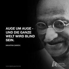 Zitate Von Albert Einstein Abraham Lincoln Mahatma Gandhi Konrad Adenauer Winston Churchill Friedrich Nietzsche Und Viele Mehr