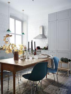 Hornsgatan 33a stockholm s dermalm mariatorget for Design apartment winterfeldtplatz zietenstr 25a