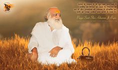 1600-Pujya Asaram Bapu Ji | प्रार्थना  +++++++++++  आसाराम बापूजी ,आसाराम बापू , आशाराम बापू , सत्संग    #asharamjibapu ,#bapu, #bapuji ,#asaram, #ashram, #asaramji, #sant, #asharamji ,#asharam ,#mybapuji  #Hinduism, #Sureshanandji, #narayansai,, #balsanskar #hindi ,#mybapuji  #suvichar #Mantras #Meditation #vasanthariom #THOUGHTS #QUOTES   #pyaresatguruji #Instagramupdate #Photoshop #Corel #digitalart #photomanip #fantasy