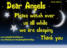 Quotes About Angels Adorable Dear Angels  Mary Jac  Angel Quotes  Angel Sayings  Angel .