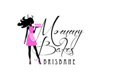 Mommy Bakes In Brisbane