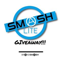 Smash Lite Giveaway!!!! In Partnership with World Wide Women Group and in lieu of BrandSmashs birthday BrandSmash will gift a Smash Lite (Be Known) branding  Design Suite.  What is it? Smash Lite introduces the BrandSmash Method (brand building) in an extensive 3-hour strategy session coupled with brand design to bring your story to life. Together well find the words and design that will make your dream customers fall in love with you.  Who its for: Its perfect for creative entrepreneurs and…