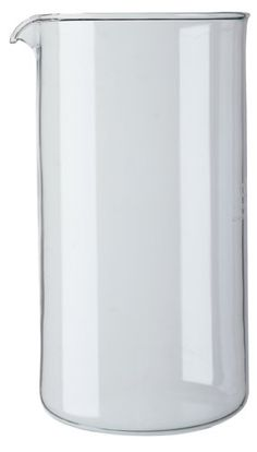 Bodum 34-Ounce Coffee Press Glass Replacement Beaker >>> Click on the image for additional details.