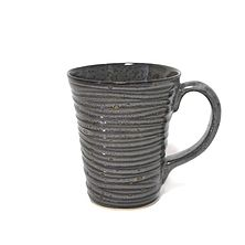 Dotti Potts Pottery-Pottery, fashion jewellery, earrings and rings | Monsoon Collection Cups & Mugs