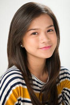 Pinoy Big Brother All In -- Maris Racal (Teen) Open Your Legs, Heart Evangelista, Filipina Actress, Star Magic, European Girls, Celebs, Celebrities, Pinoy, Along The Way