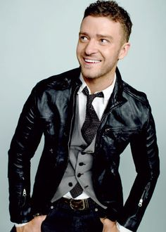 l very much enjoy Justin Timberlake. Just a few months ago I became aware William Rast is his brand.. One of my favs!