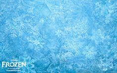 Frozen-Movie-Ice-HD-Wallpaper1.jpg (1920×1200)
