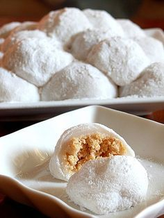 Chi fa buns Once in a while, you come upon a perfect recipe, so good that nothing out there can compare. This is one of those rare recipe...