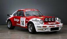 Porsche 911 Gt3, Porsche 911 Classic, Porche 911, Porsche Motorsport, Porsche Carrera, Trans Am, Sports Car Racing, Race Cars, Auto Racing