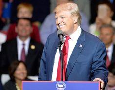 El colegio electoral de Estados Unidos ha certificado a Donald Trump como presidente, a pesar de un último intento de...