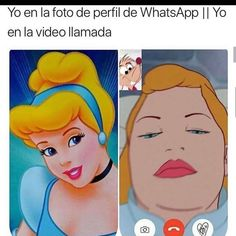 Roblox Animation, Spanish Memes, Disney Memes, 8 Bit, Akira, Make You Smile, Kawaii Anime, Winnie The Pooh, Disney Characters