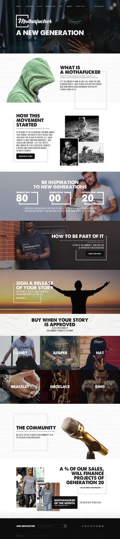 Check out lucag's new web page design from Free Banner Templates, Template Web, Layout Template, Web Layout, Layout Design, Page Web, Best Banner, Website Design Inspiration, Site Internet