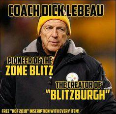 Pittsburgh Steelers Cheerleaders, Pittsburgh Steelers Football, Pittsburgh Sports, Football Team, Here We Go Steelers, Steelers Stuff, Pirates Baseball, Steeler Nation, My New Room