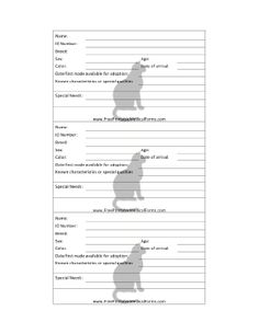 electrician australia basic book pdf download