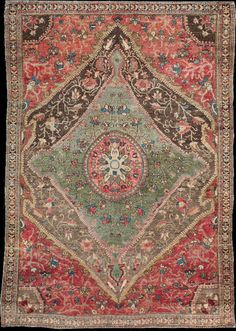http://www.metropolitancarpet.com/searchresultsfull.php?id=40745