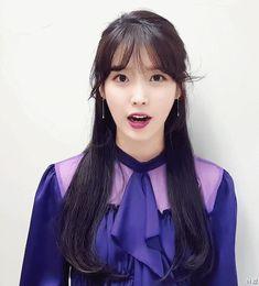 Korean Model, Korean Singer, Kim So Eun, Korean Actresses, Korean Actors, Korean Celebrities, Ulzzang Girl, Me As A Girlfriend, Kpop Girls