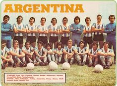 """ on its European tour of Argentina Football Team, Argentina Team, Argentina National Team, Retro Football, Football Shirts, World Cup Teams, European Tour, Team Photos, Maria Sharapova"