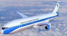 VIDEO: Aviation Renaissance Focused On Energy Efficiency, Economic Impact Is On Horizon - SpaceCoastDaily.com