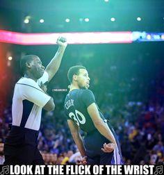 Stephen Curry's song this season. - http://nbafunnymeme.com/nba-funny-memes/stephen-currys-song-this-season-9fa59fa59fa5