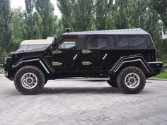 conquest knight xv 38 armored vehicles cars rh pinterest com
