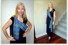What Do Scottish Women Wear | Maui Celtic - A Celtic Jewellery / Bagpiping Source on Maui, Hawaii