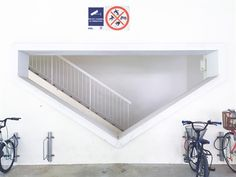"""Singapore is known for quality public housing where more than 80% of Singaporeans stay in Housing Development Board (HDB) flats. What is lesser known are the architectural wall features at the void decks of HDB flats. This """"hole-in-the-wall"""" feature ..."""