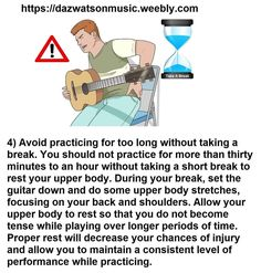 Correct Guitar Posture 4 Of 4 Blues Guitar Chords, Music Theory Guitar, Guitar Tabs Songs, Easy Guitar Songs, Guitar Scales, Best Acoustic Guitar, Acoustic Guitar Lessons, Guitar Tips, Jazz Guitar Lessons