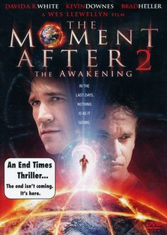 The Moment After 2: The Awakening - Christian Movie/Film on DVD. http://www.christianfilmdatabase.com/review/the-moment-after-2-the-awakening/