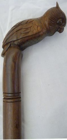 Image result for whale walking stick