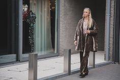 multibrand fashion store miss-m antwerp kapellen shopping Antwerp, Liu Jo, Missoni, Camilla, Duster Coat, Michael Kors, Store, Jackets, Shopping