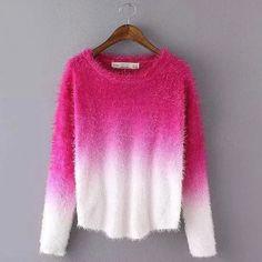 двухцветный свитер: 14 тыс изображений найдено в Яндекс.Картинках