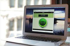 Pipe: Comparte archivos de hasta 1 GB por Facebook.