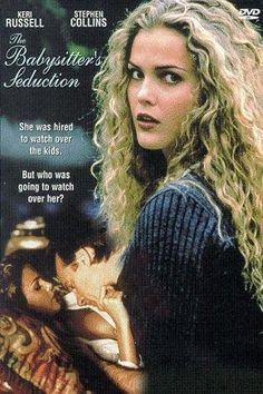 cool The Babysitter's Seduction....90's Lifetim...   remember the 90's Check more at http://kinoman.top/pin/26898/
