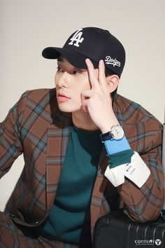 Park Hae Jin, Park Hyung, Park Seo Joon, Seo Kang Joon, Korean Star, Korean Men, Korean Actors, Ryu Jun Yeol, Oppa Gangnam Style