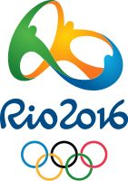 Die Olympischen Spiele 2016 (offiziell Spiele der XXXI. Olympiade genannt) werden zwischen dem 5. und 21. August 2016 in Rio de Janeiro stattfinden.
