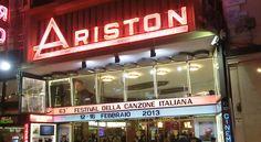 Sanremo Giovani, stasera i nomi degli 8 che andranno all'Ariston