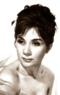 Ruttkai Éva (született: Russ Éva, 1927-1986) magyar színésznő Crop Circles, Celebrity Gallery, Old Movies, Movie Stars, Famous People, Pin Up, Dancer, 1, Actresses