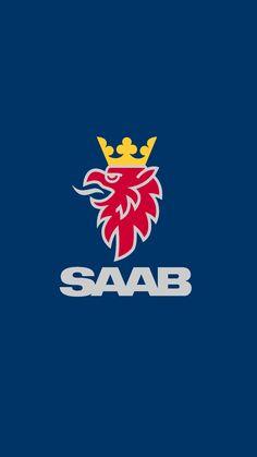 Imgur Post- #SAABNATION #SAABUSA #SAABLOVE