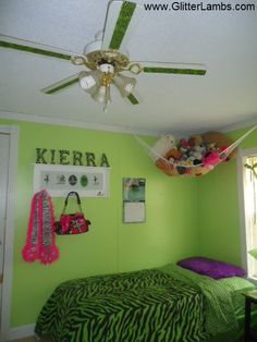 Zebra Rooms addy's zebra room | addy's style | pinterest | the o'jays, of and
