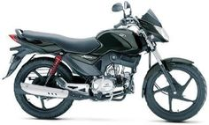 View here latest Mahindra Pantero 110 Reviews in 2013 india online.
