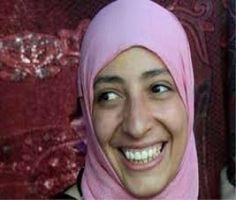 #موسوعة_اليمن_الإخبارية l توكل كرمان تعلن رفضها إيقاف الحرب باليمن وتصف التحالف العربي بالسفه والغباء