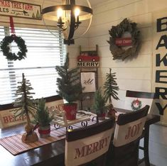 Are you looking for pictures for farmhouse christmas tree? Check out the post right here for unique farmhouse christmas tree images. This specific farmhouse christmas tree ideas seems totally amazing. Cheap Christmas, Cozy Christmas, Rustic Christmas, Beautiful Christmas, Christmas Music, Christmas Ideas, Christmas Island, Christmas Cactus, Christmas Vacation