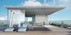 Tel aviv house 3 - Pitsou Kedem