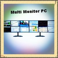 MPX PC builds multiple monitor computers and specialize in a wide-array of multi-monitor solutions for   digital signage, stock, forex trading and security firms. Read more: http://www.mpxpc.com/