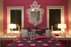 stylish-transitional-home-kids-girls-room2-robeson-design