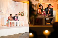 Three steps to getting wedding reception images your clients will always remember.