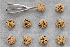 Cookie Scoop - Manno Italiano >>> More details @ http://www.amazon.com/gp/product/B00XCSUWJQ/?tag=pinbaking-20&pza=030716092305